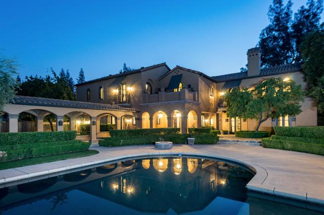 . Fresno  CA Real Estate   Luxury Homes for Sale   Movoto