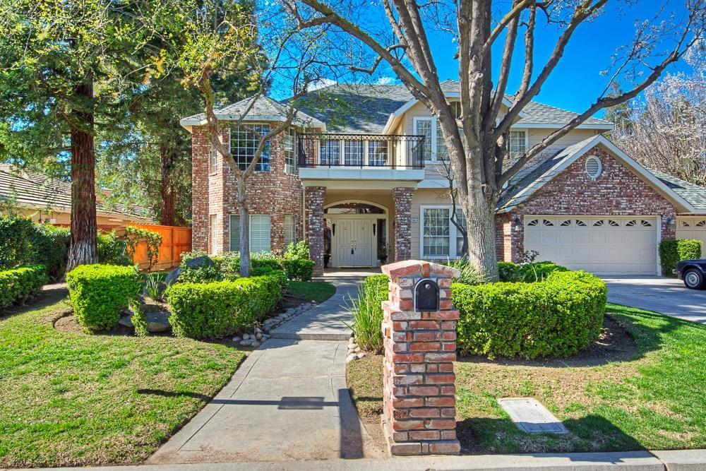 7287 N Antioch Avenue, Fresno, CA 93722