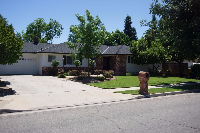 3189 W Browning Avenue, Fresno, CA 93711