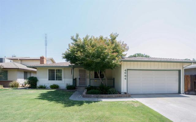 4684 N Mariposa St, Fresno, CA 93726