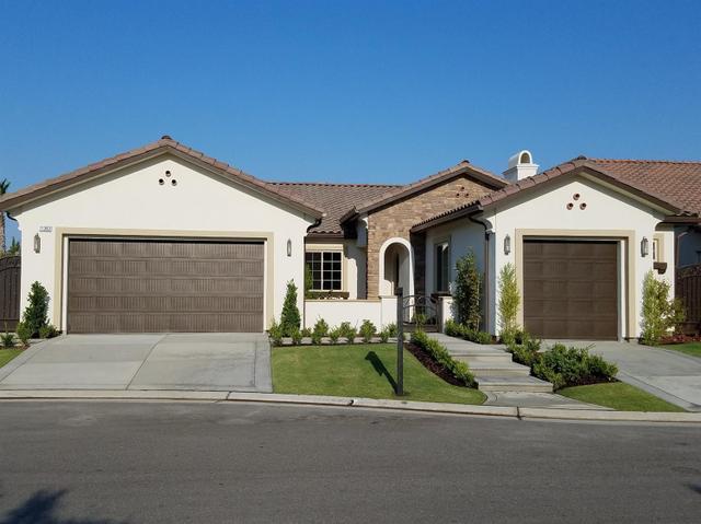 11383 N Relajante Way, Fresno, CA 93730