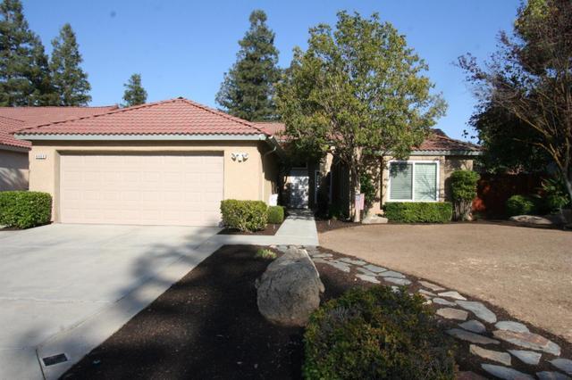 6480 N El Capitan Ave, Fresno, CA 93722