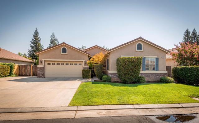 8362 N Thyme Way, Fresno, CA 93720