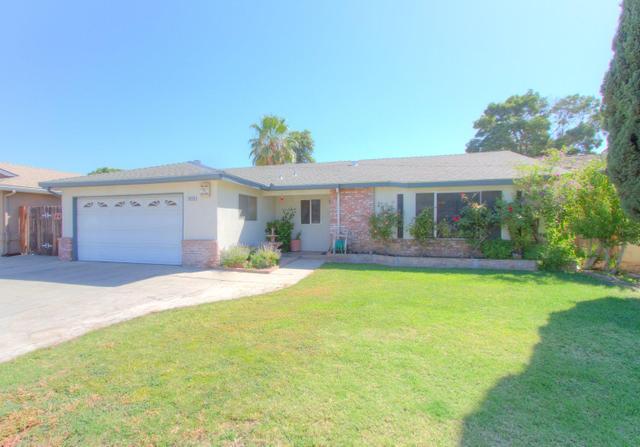 2616 N Pima Ave, Fresno, CA 93722