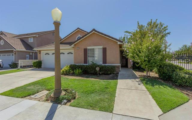 2535 Santa Maria Ave, Sanger, CA 93657