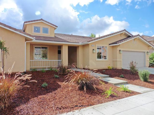 2293 E Washington Ave, Reedley, CA 93654