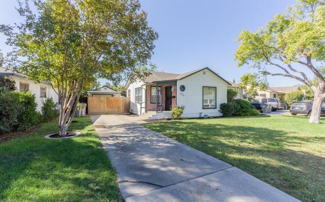 3514 Mayfair Dr, Fresno, CA 93703