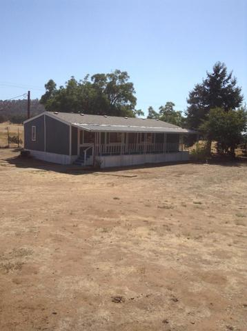 36139 Ruth Hill Rd, Squaw Valley, CA 93675