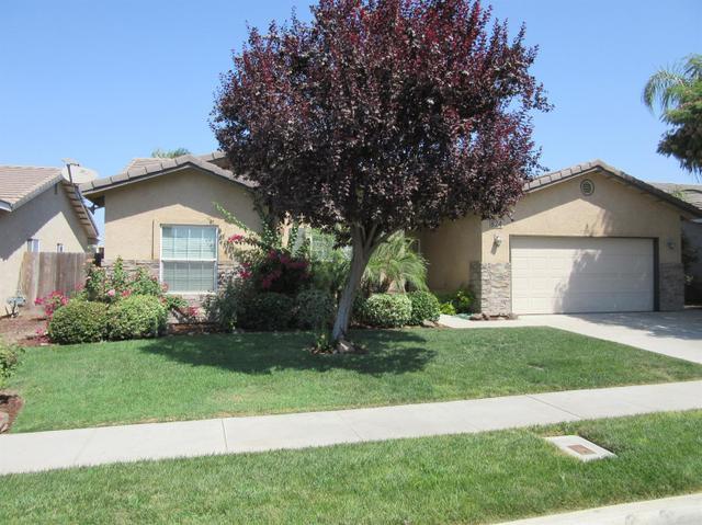 824 Russel Ave, Tulare, CA 93274