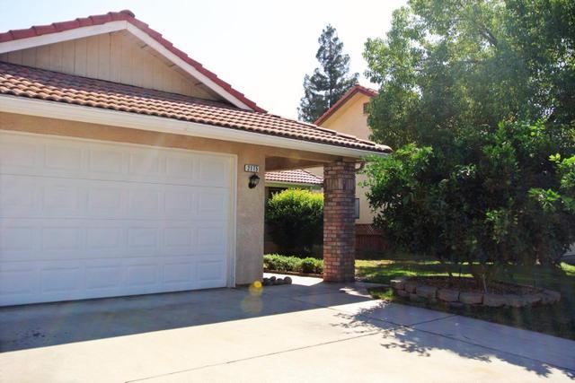 2175 E El Paso Ave, Fresno, CA 93720