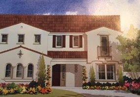 1427 N Kaweah Ave, Clovis, CA 93619