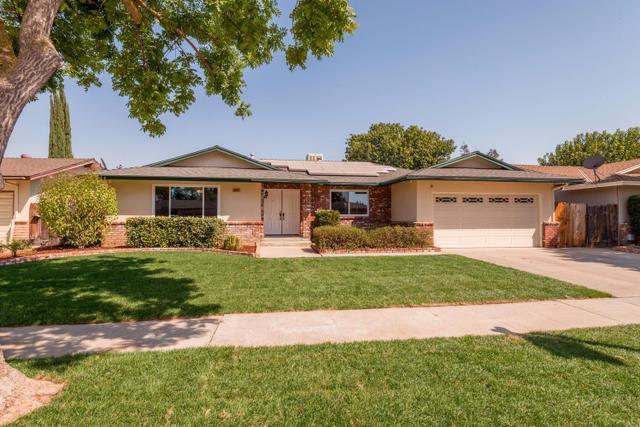 6602 N Chance Ave, Fresno, CA 93710