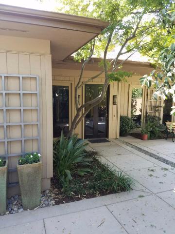 554 E Saginaw Way, Fresno, CA 93704