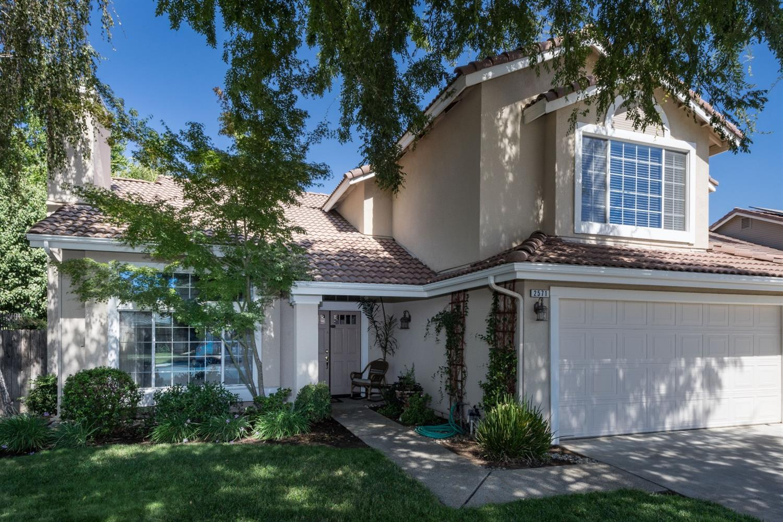 2571 Keats Avenue, Clovis, CA 93611