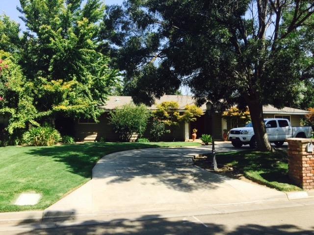 6224 E Butler Avenue, Fresno, CA 93727