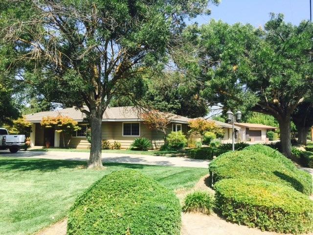 6224 E Butler Ave, Fresno, CA 93727