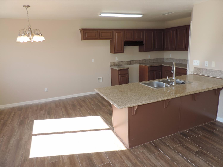 256 N 4th Street, Orange Cove, CA 93646