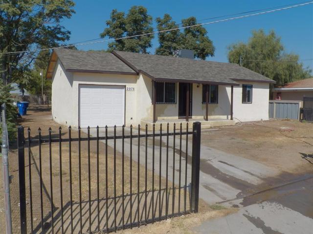 2978 S Clara Ave, Fresno, CA 93706