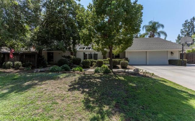 3065 W Paul Ave, Fresno, CA 93711