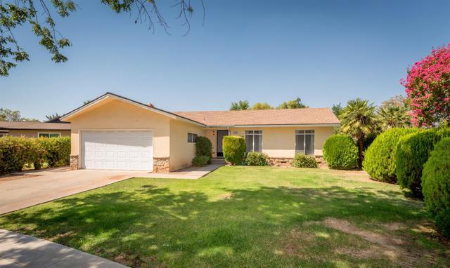 6599 N Seventh St, Fresno, CA 93710