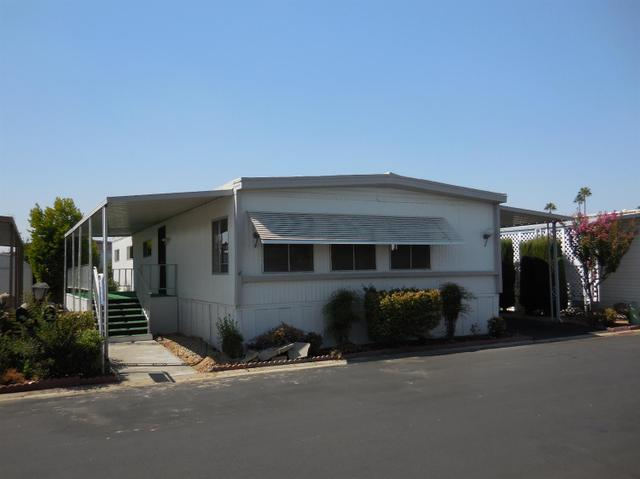 221 W Herndon Ave #185, Pinedale, CA 93650