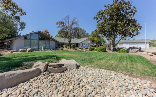 6209 N Indianola Ave, Clovis, CA 93619