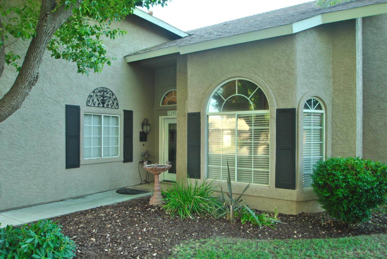 3395 N Dante Ave, Fresno, CA 93722