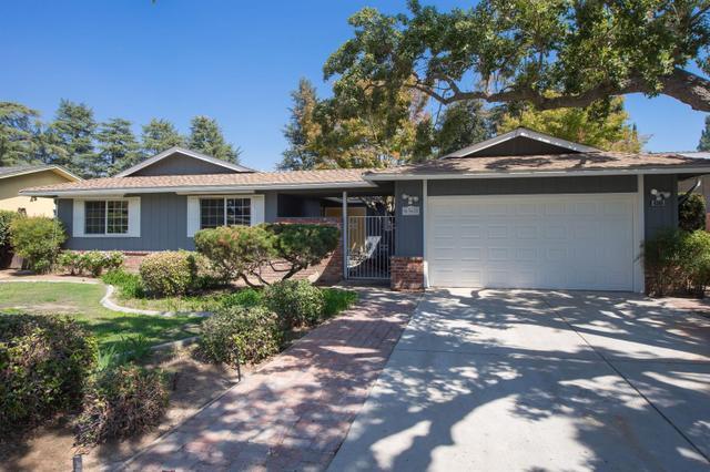 6368 N Wilson Ave, Fresno, CA 93704