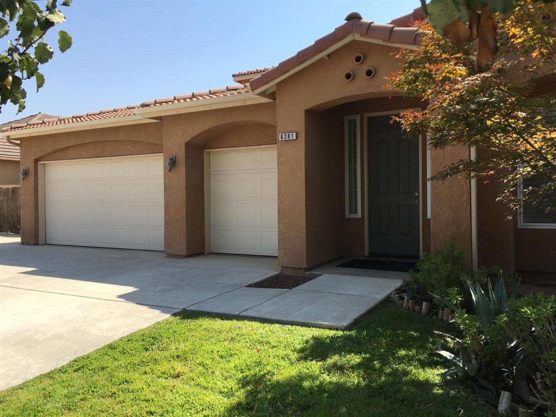 6281 E Fountain Way, Fresno, CA 93727