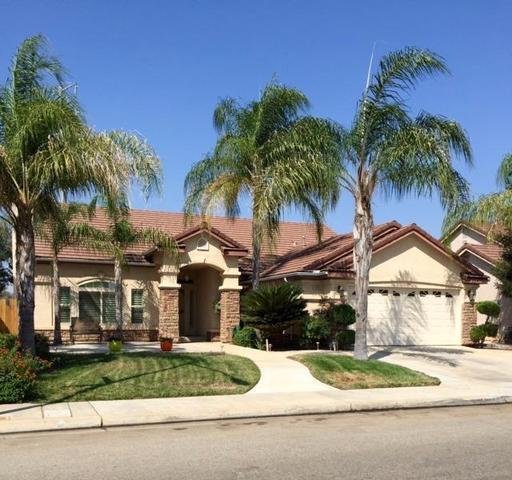 2883 N Filbert Ave, Fresno, CA 93727