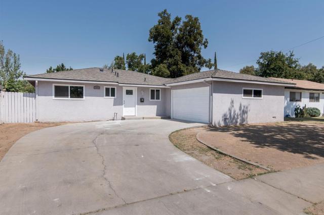 5081 E Weathermaker Ave, Fresno, CA 93727
