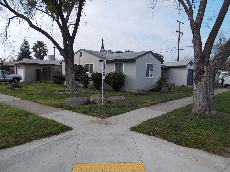 4439 N Augusta St, Fresno, CA 93726