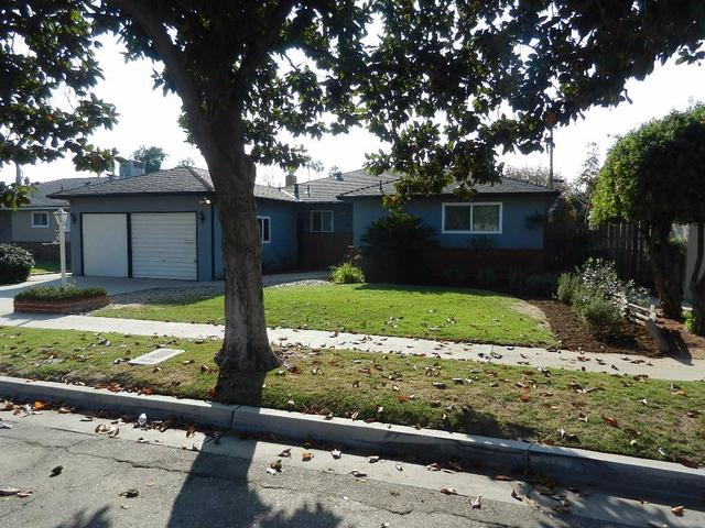 3202 E Acacia Ave, Fresno, CA 93726