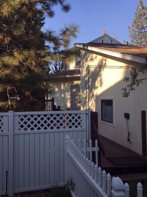 33952 Tocaloma Road, Auberry, CA 93602