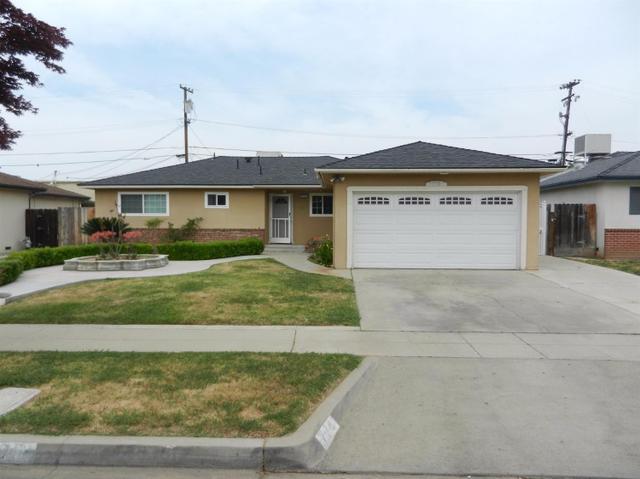778 E San Ramon Ave, Fresno, CA 93710