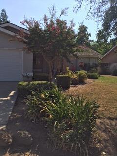 6154 N Barcus Ave, Fresno, CA 93722