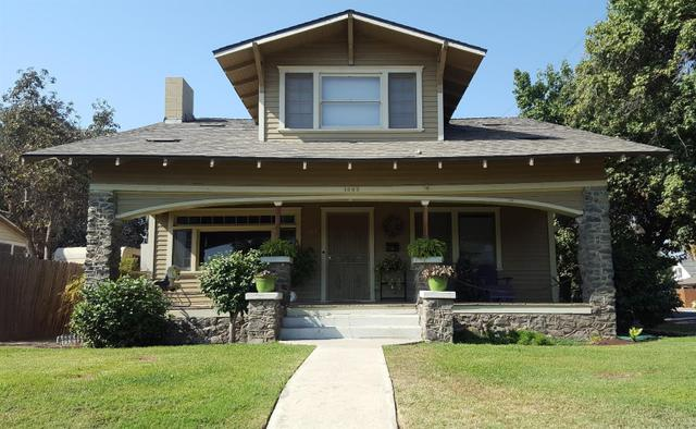 1003 K St, Reedley, CA 93654