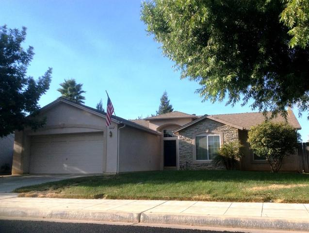 4664 W Menlo Ave, Fresno, CA 93722