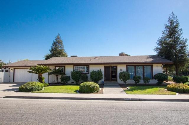 767 W Olson Ave, Reedley, CA 93654