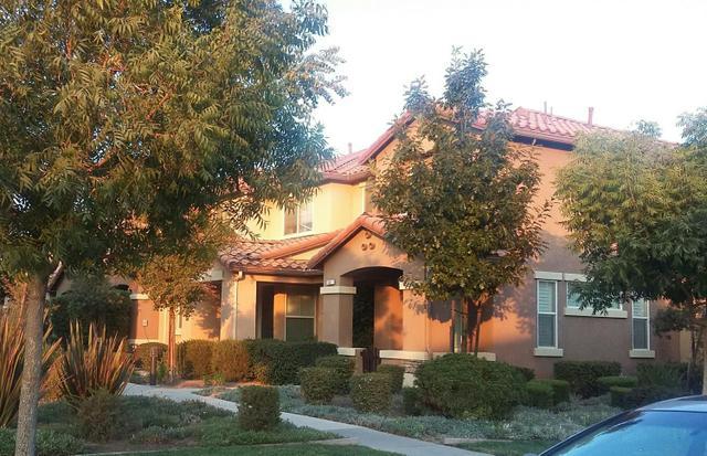 1152 W Walter Ave #42, Fowler, CA 93625
