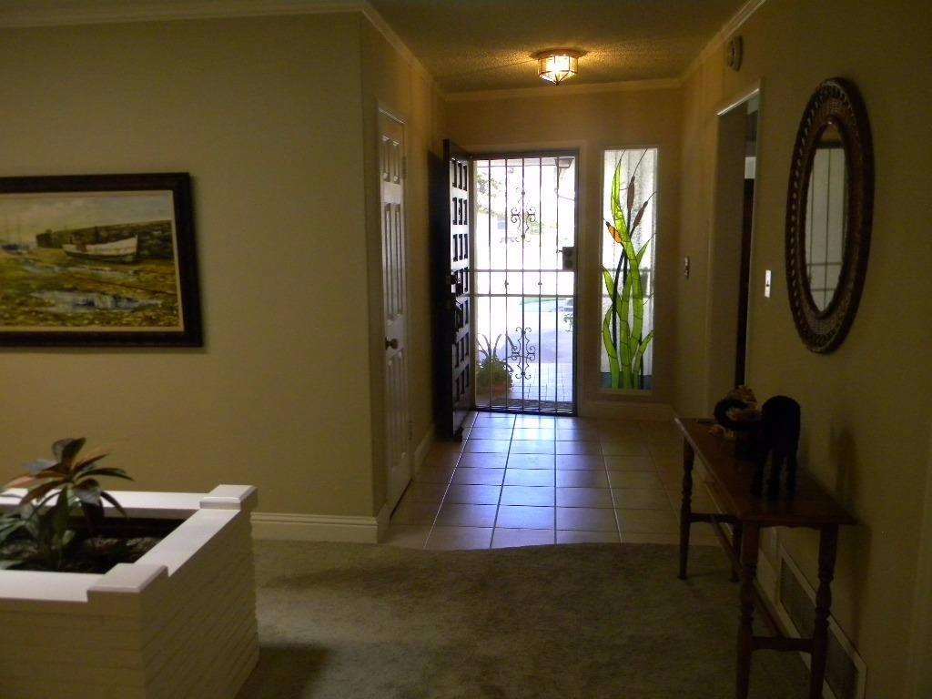 529 W Fedora Avenue, Fresno, CA 93705