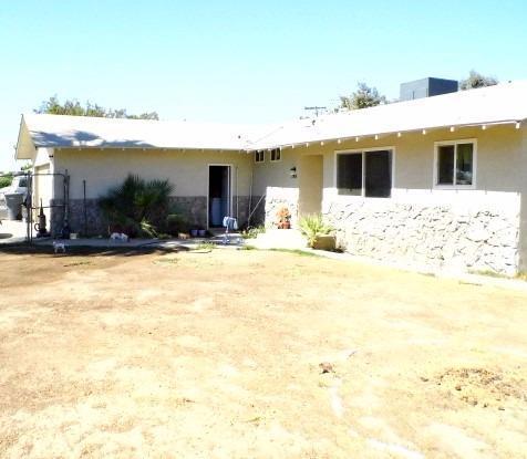 2508 W Andrews Ave, Fresno, CA 93705