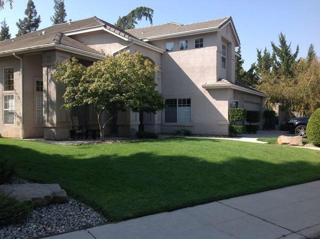 4775 W Alluvial Ave, Fresno, CA 93722