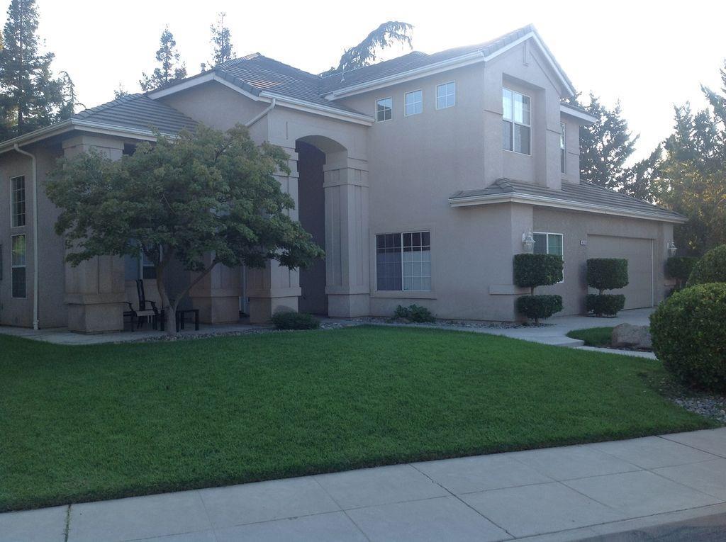 4775 W Alluvial Avenue, Fresno, CA 93722