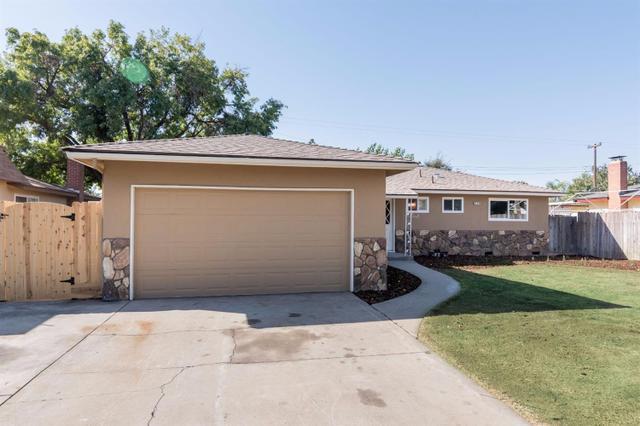 620 W Santa Ana Ave, Clovis, CA 93612