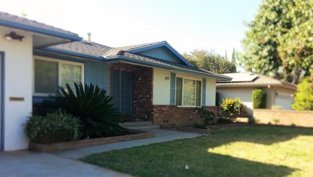 6513 N Anna St, Fresno, CA 93710