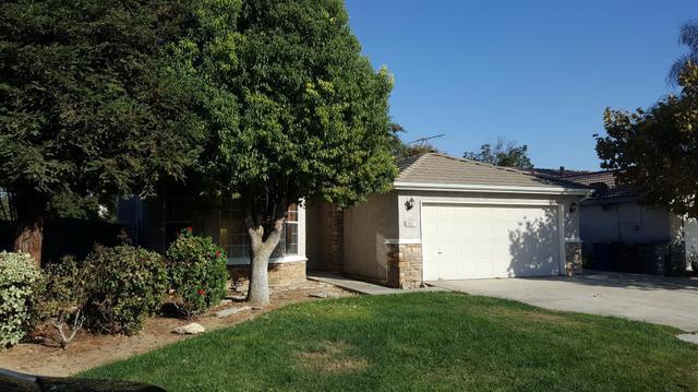 2427 S Marion, Fresno, CA 93727