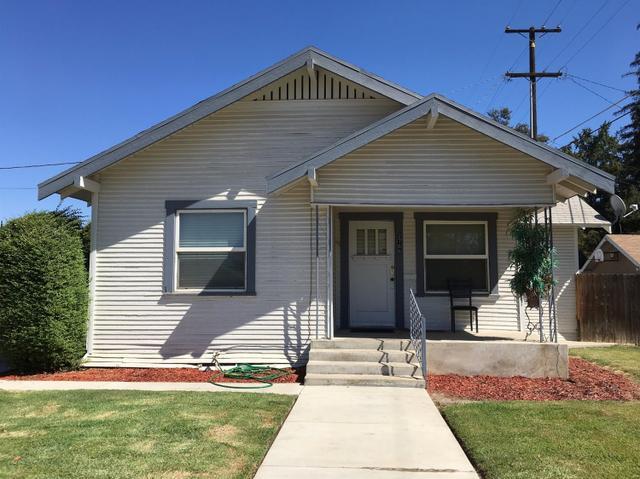 2766 Lee St, Selma, CA 93662