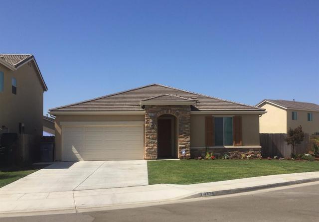 3079 N Leanna Ave, Fresno, CA 93737