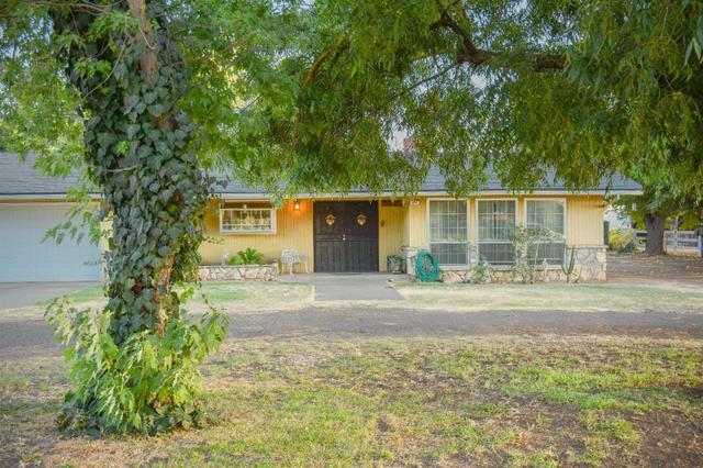 8251 E Olive Ave, Fresno, CA 93737